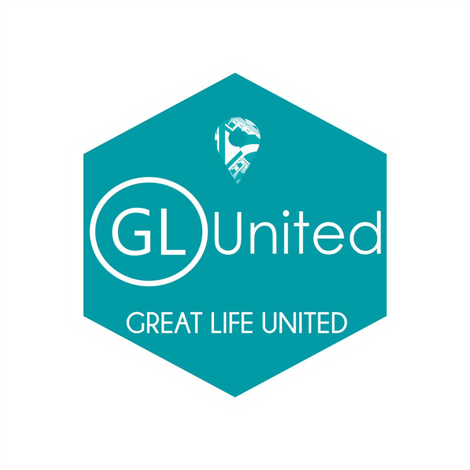 Great Life United