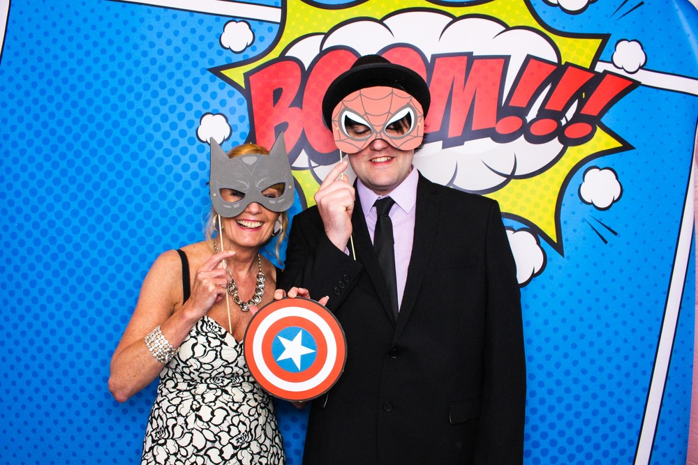 Fotoauto Photo Booth Hire - Shop Direct-13.jpg