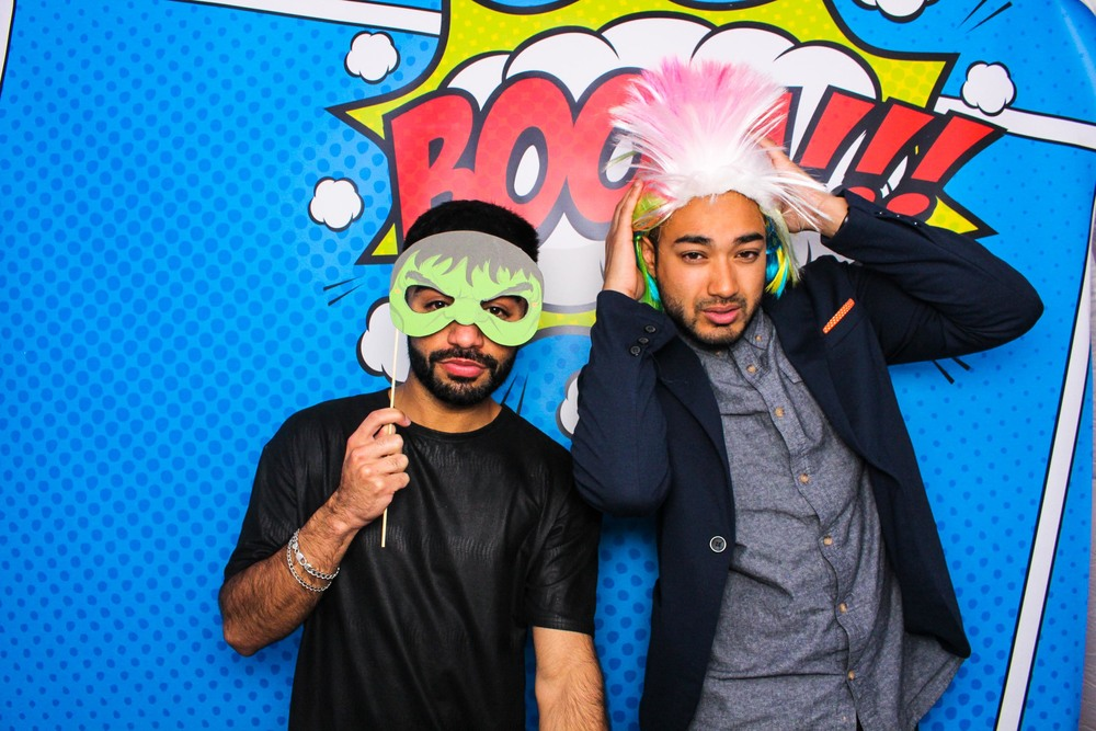Fotoauto Photo Booth Hire - Shop Direct-20.jpg