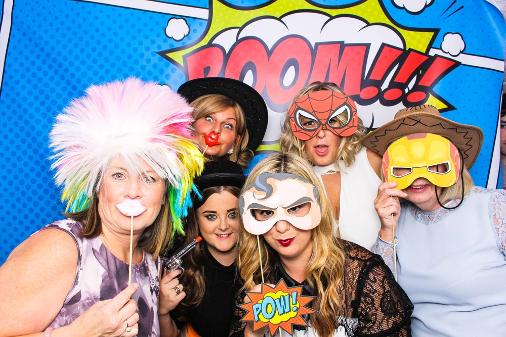 Fotoauto Photo Booth Hire - Shop Direct-28.jpg