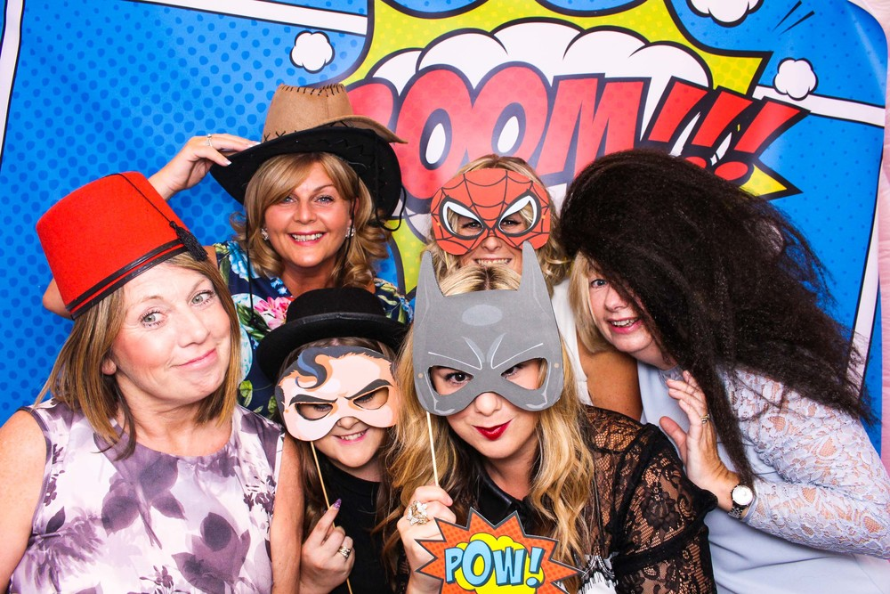 Fotoauto Photo Booth Hire - Shop Direct-29.jpg