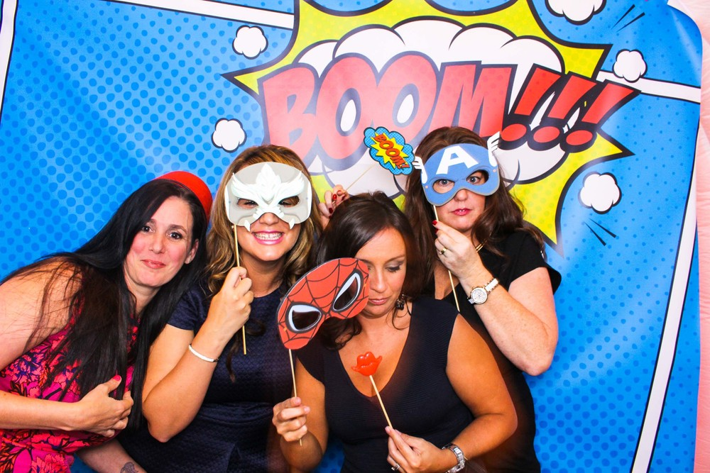 Fotoauto Photo Booth Hire - Shop Direct-32.jpg