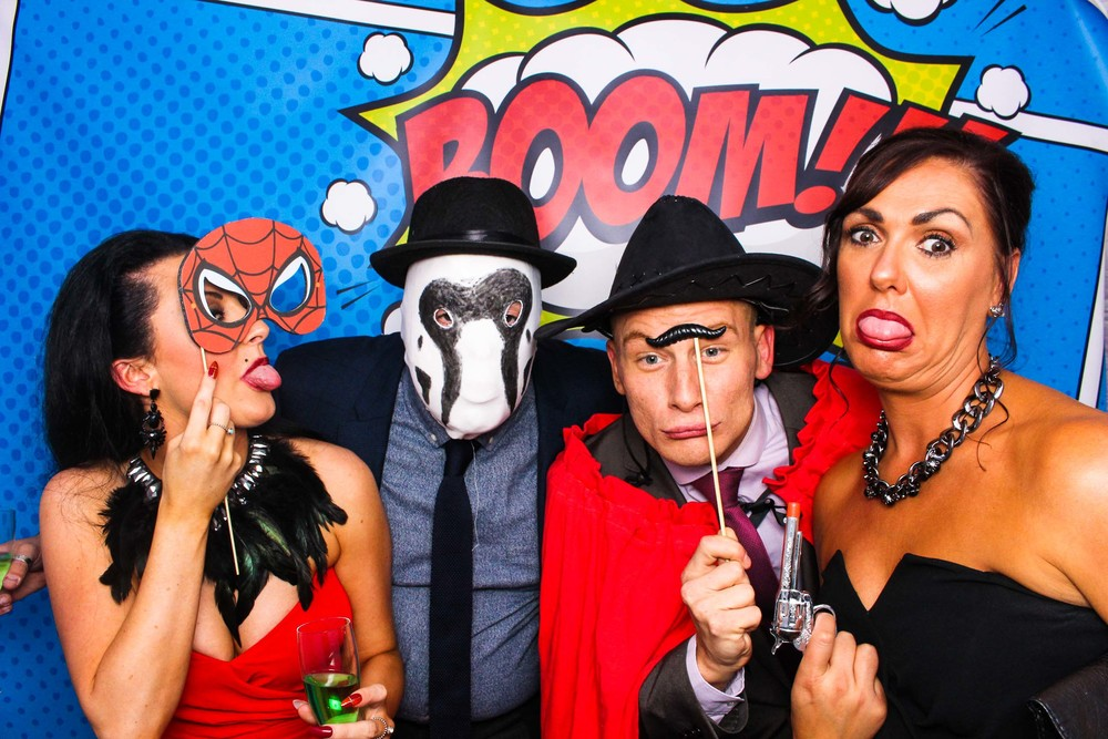 Fotoauto Photo Booth Hire - Shop Direct-40.jpg
