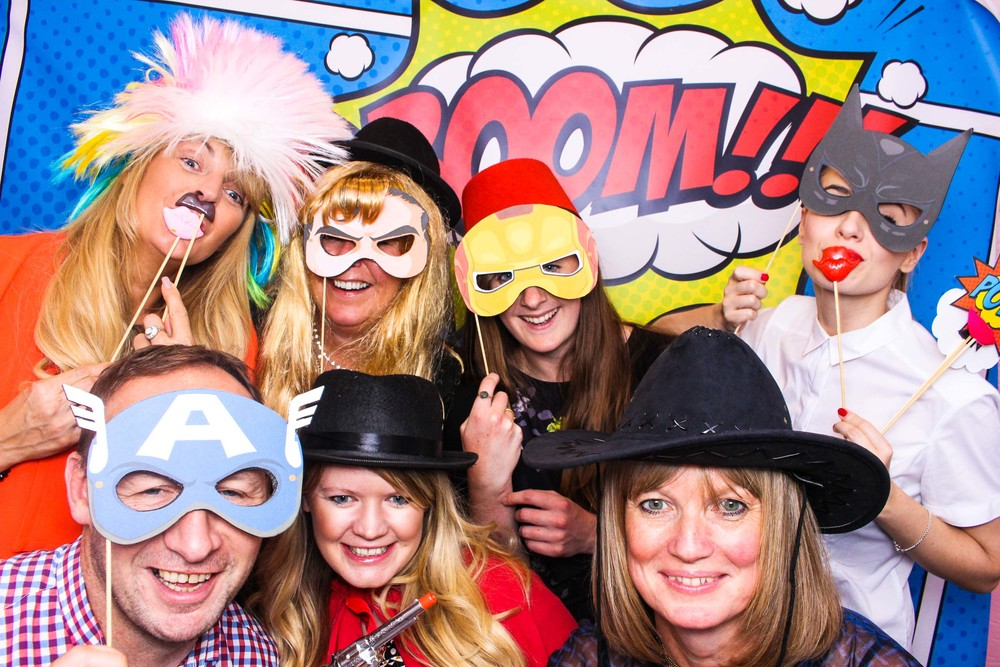 Fotoauto Photo Booth Hire - Shop Direct-41.jpg