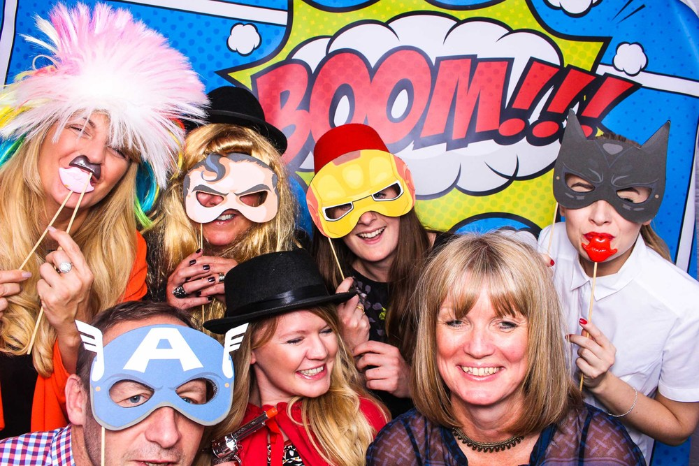 Fotoauto Photo Booth Hire - Shop Direct-42.jpg