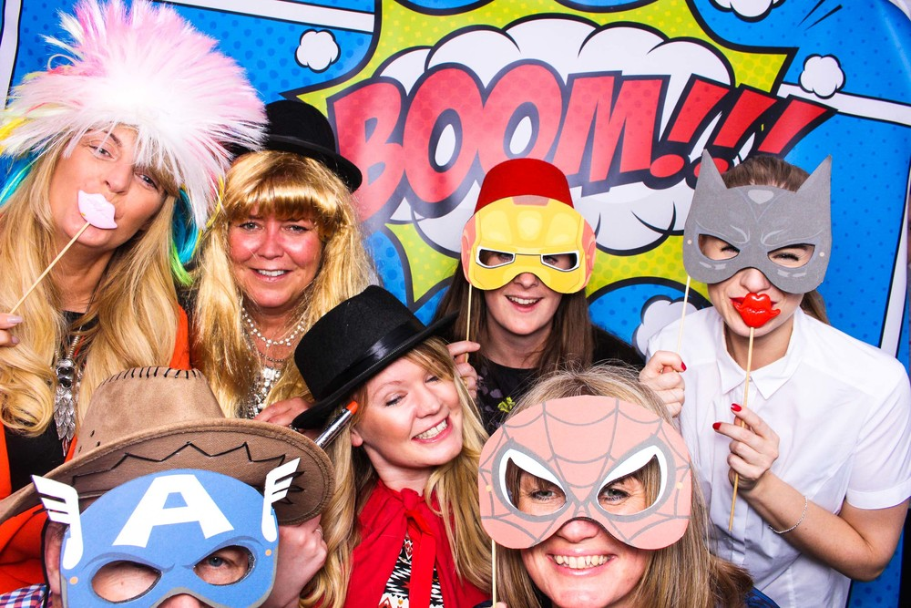 Fotoauto Photo Booth Hire - Shop Direct-43.jpg