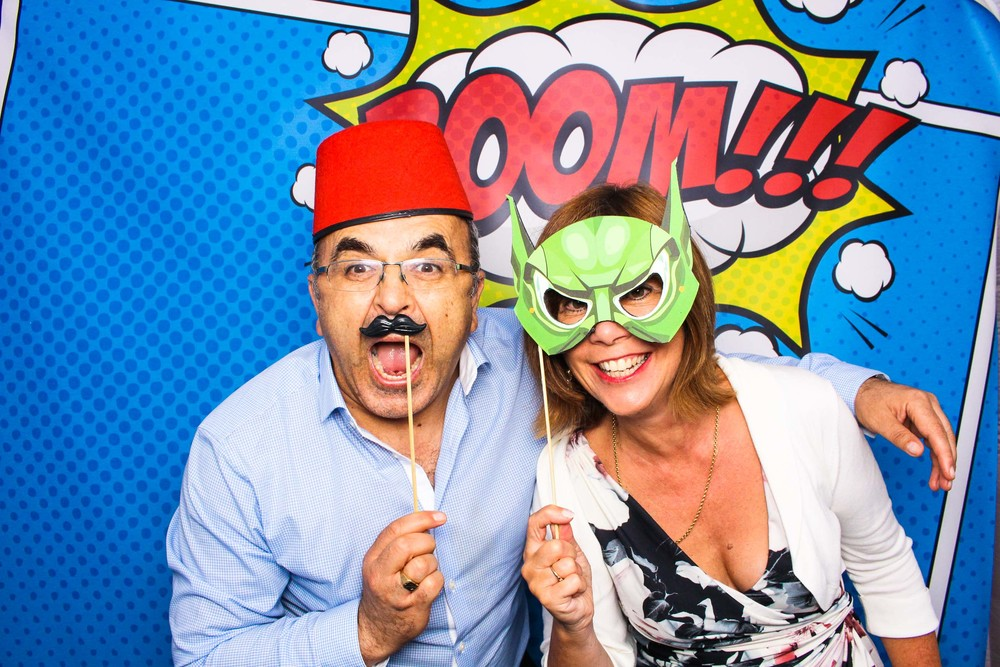 Fotoauto Photo Booth Hire - Shop Direct-52.jpg