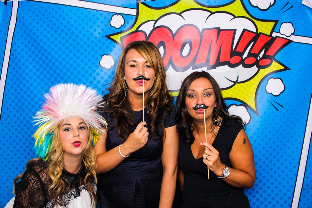 Fotoauto Photo Booth Hire - Shop Direct-58.jpg