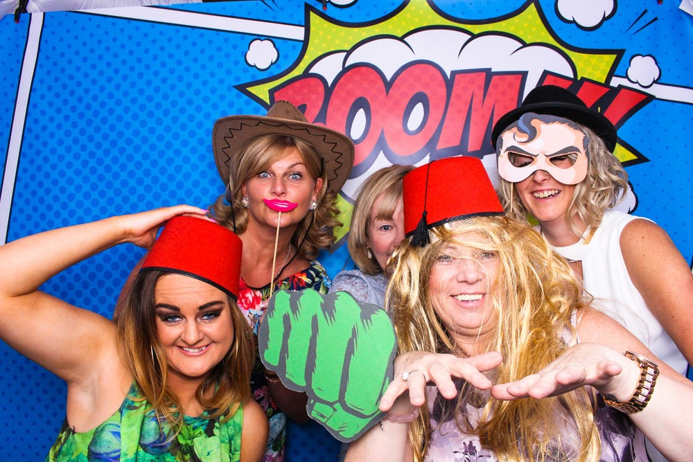 Fotoauto Photo Booth Hire - Shop Direct-71.jpg