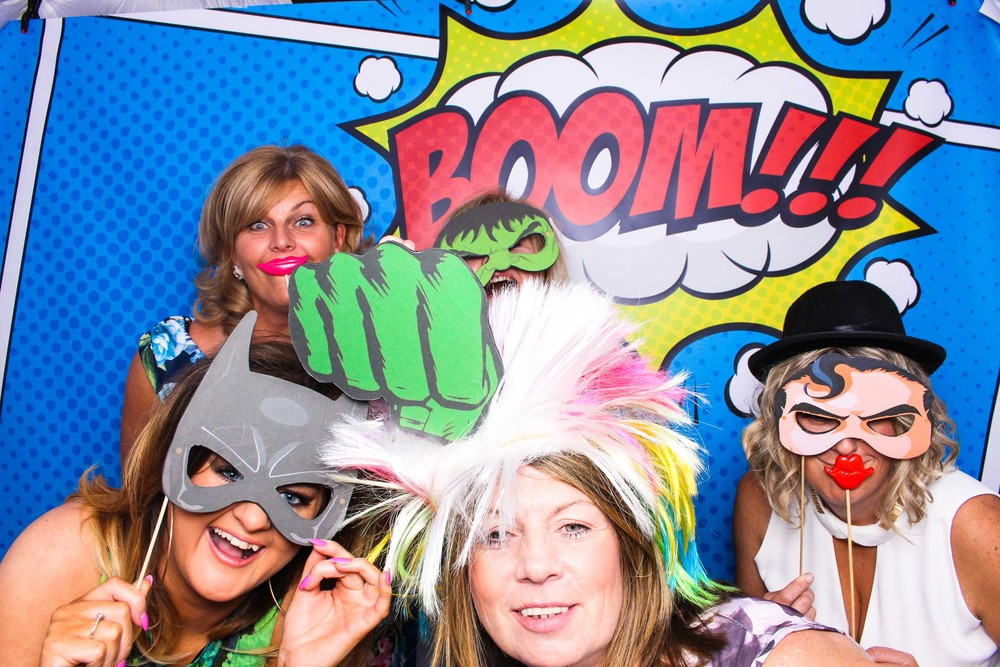 Fotoauto Photo Booth Hire - Shop Direct-72.jpg