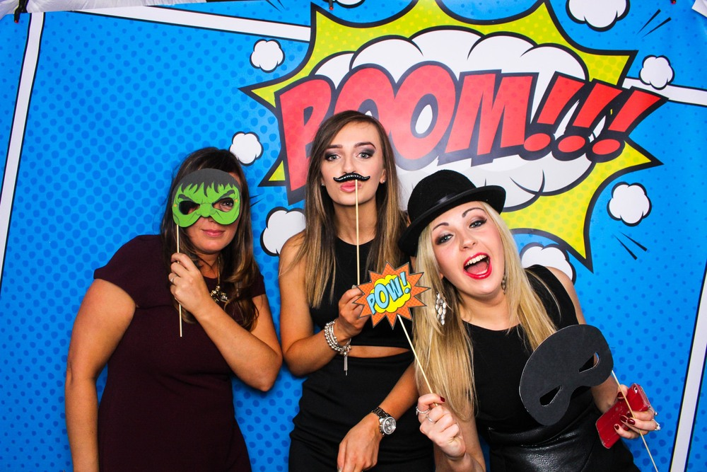 Fotoauto Photo Booth Hire - Shop Direct-77.jpg