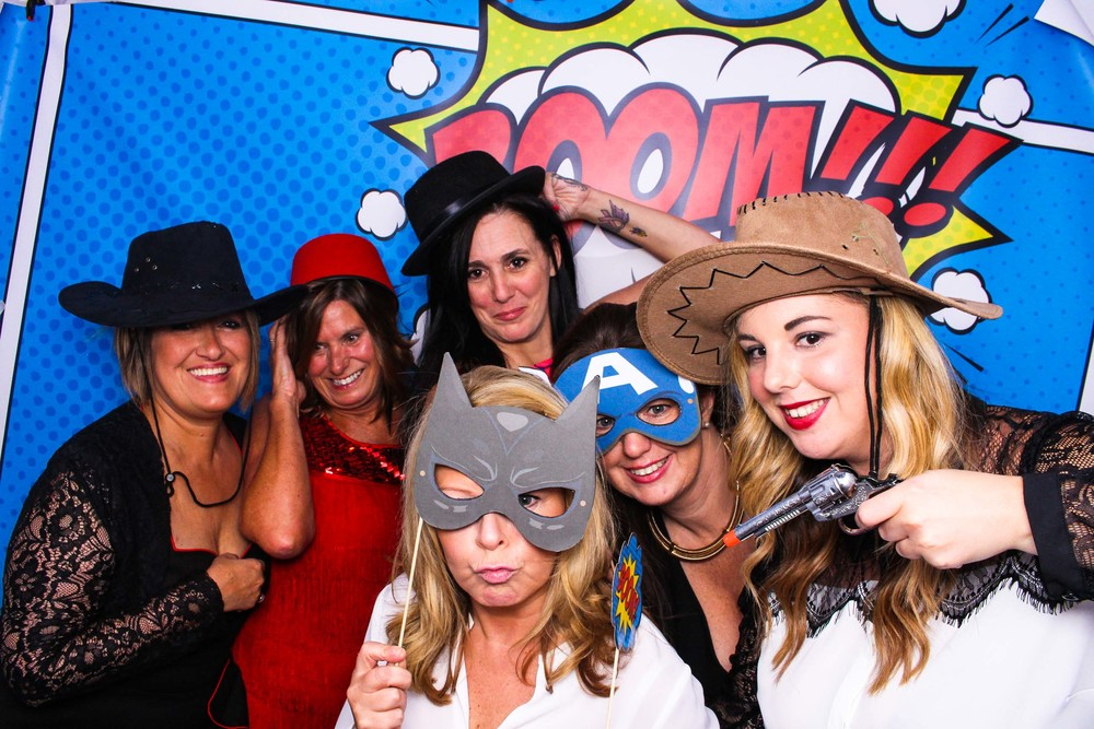 Fotoauto Photo Booth Hire - Shop Direct-103.jpg