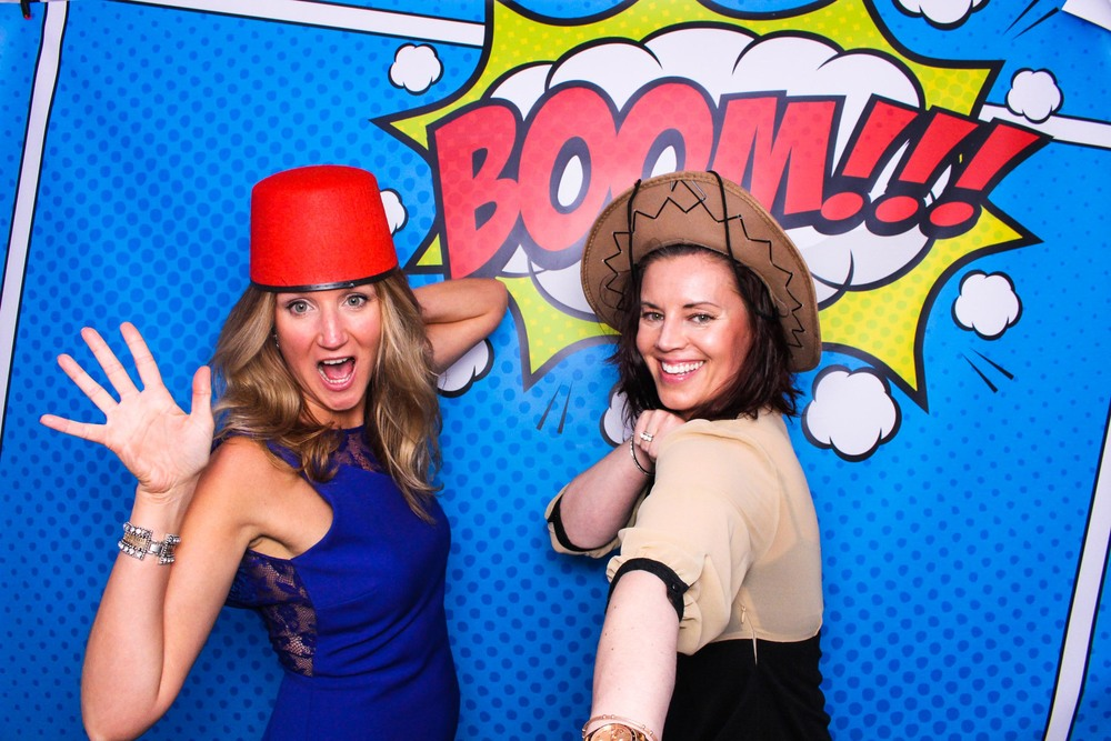 Fotoauto Photo Booth Hire - Shop Direct-112.jpg