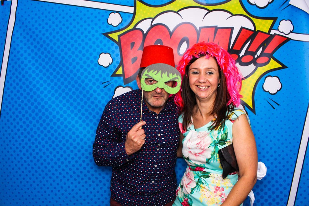 Fotoauto Photo Booth Hire - Shop Direct-137.jpg