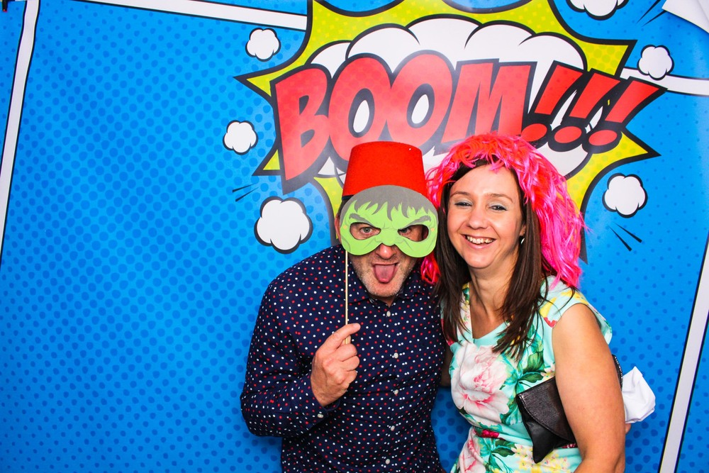 Fotoauto Photo Booth Hire - Shop Direct-138.jpg