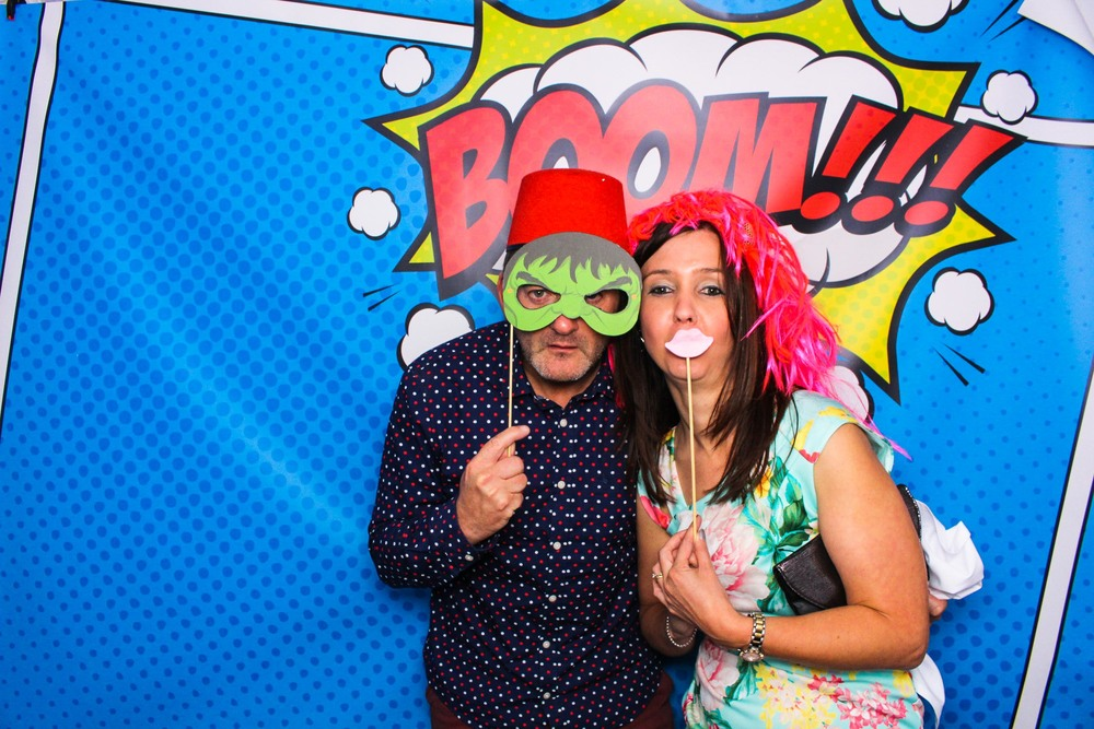 Fotoauto Photo Booth Hire - Shop Direct-139.jpg