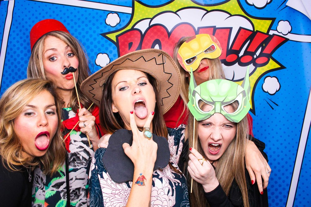 Fotoauto Photo Booth Hire - Shop Direct-150.jpg