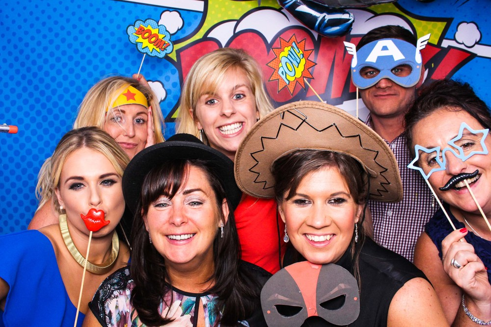 Fotoauto Photo Booth Hire - Shop Direct-162.jpg
