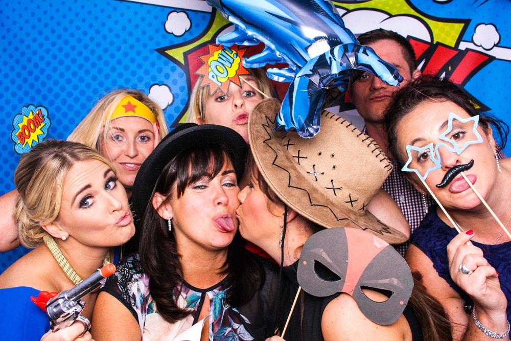 Fotoauto Photo Booth Hire - Shop Direct-163.jpg