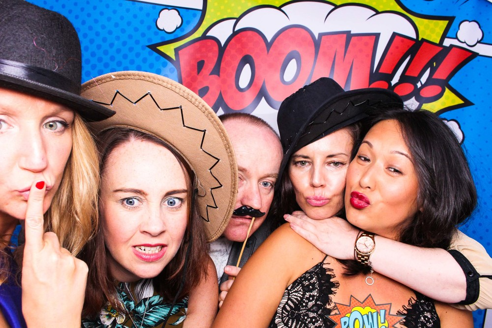 Fotoauto Photo Booth Hire - Shop Direct-166.jpg