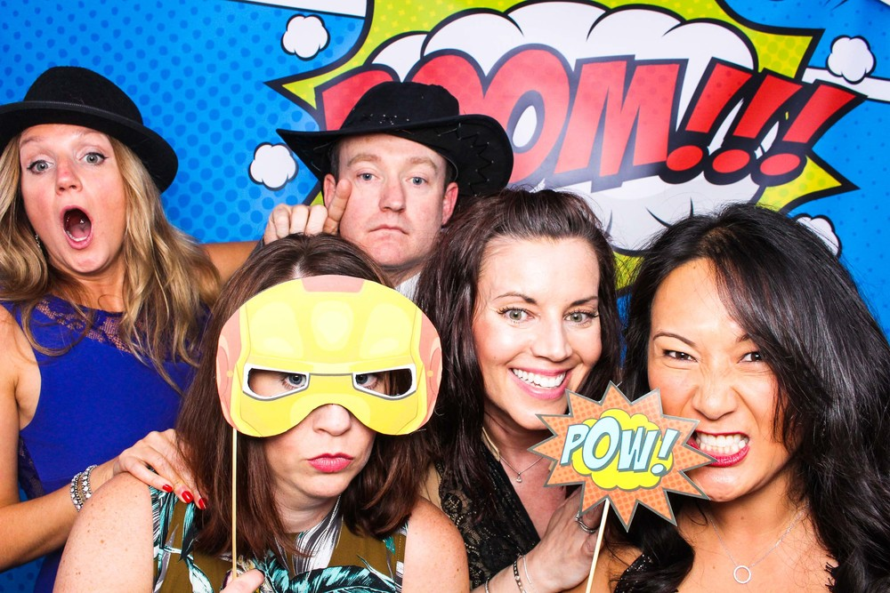 Fotoauto Photo Booth Hire - Shop Direct-168.jpg