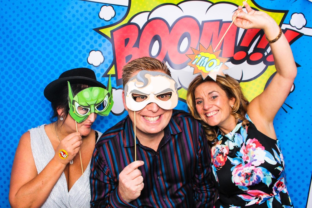 Fotoauto Photo Booth Hire - Shop Direct-172.jpg