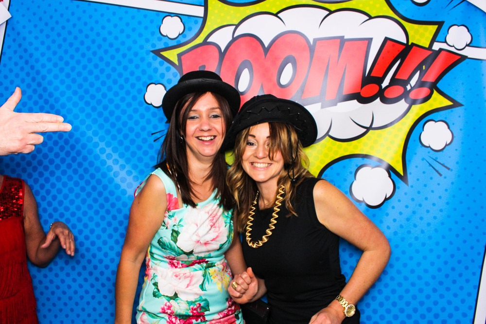 Fotoauto Photo Booth Hire - Shop Direct-181.jpg