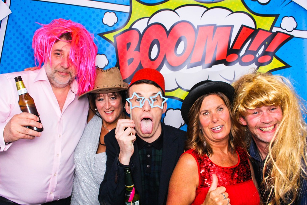 Fotoauto Photo Booth Hire - Shop Direct-182.jpg