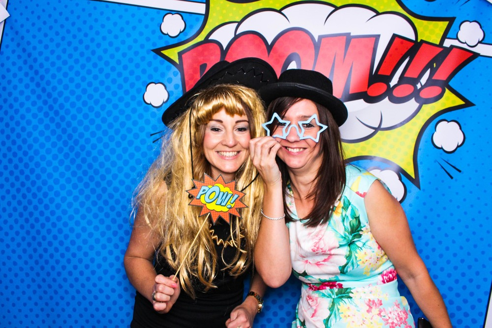 Fotoauto Photo Booth Hire - Shop Direct-185.jpg