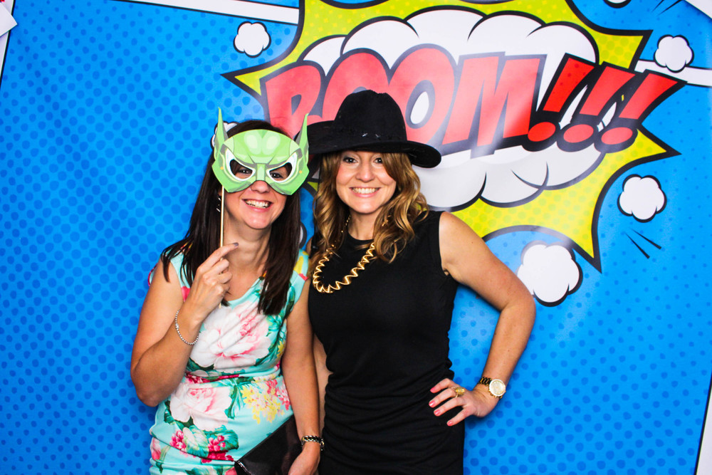 Fotoauto Photo Booth Hire - Shop Direct-187.jpg