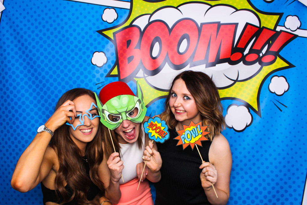 Fotoauto Photo Booth Hire - Shop Direct-191.jpg
