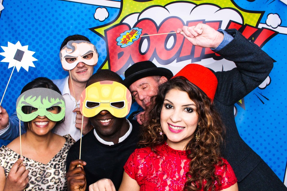 Fotoauto Photo Booth Hire - Shop Direct-194.jpg