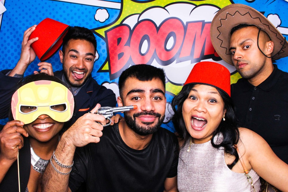 Fotoauto Photo Booth Hire - Shop Direct-213.jpg