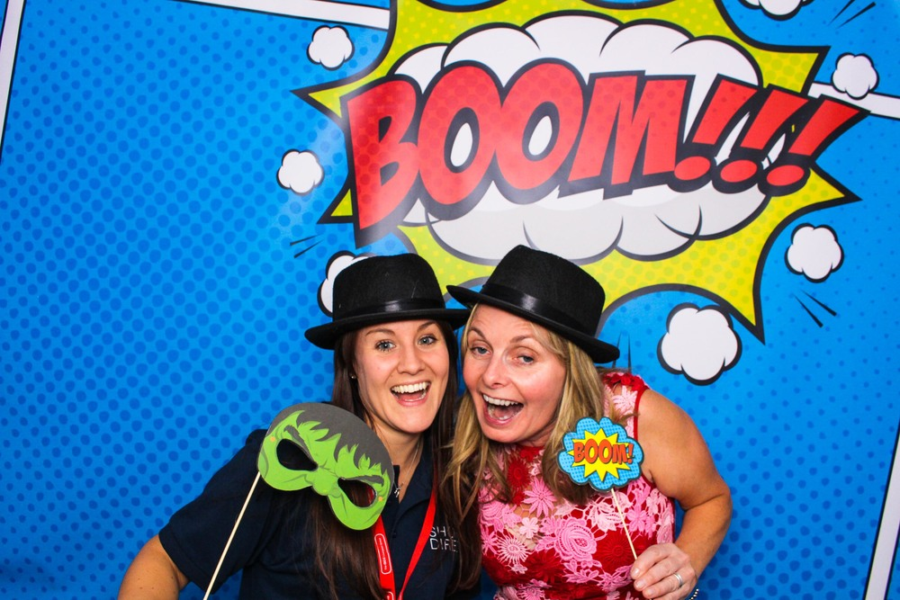 Fotoauto Photo Booth Hire - Shop Direct-270.jpg