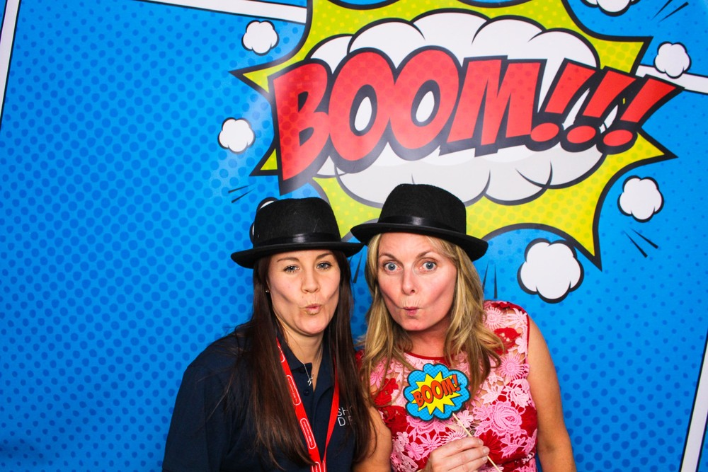 Fotoauto Photo Booth Hire - Shop Direct-271.jpg