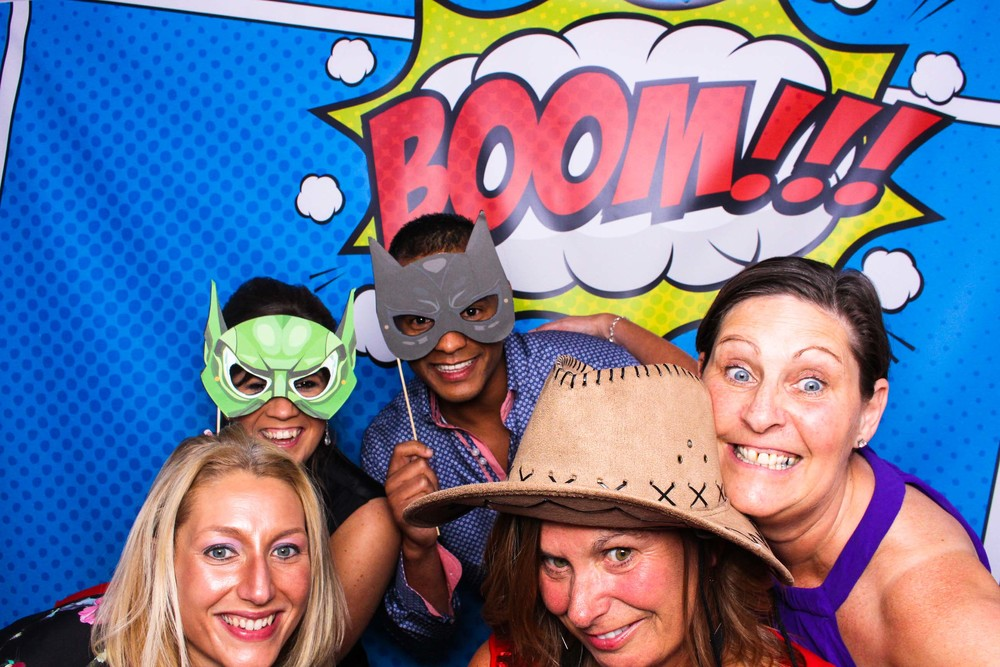 Fotoauto Photo Booth Hire - Shop Direct-243.jpg