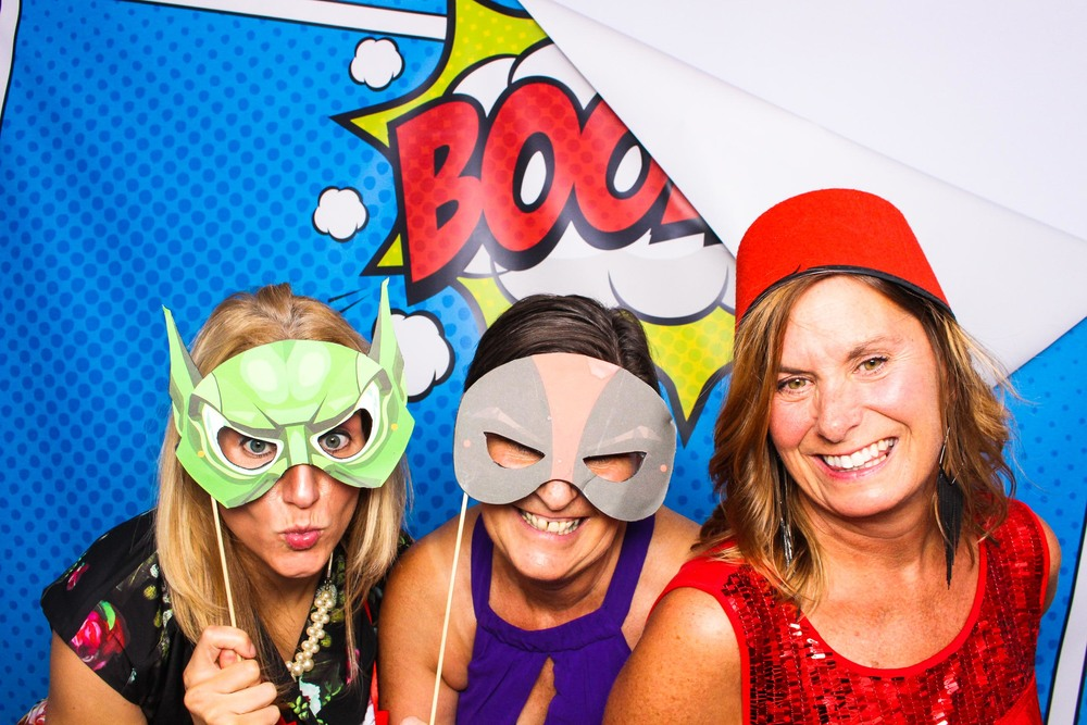 Fotoauto Photo Booth Hire - Shop Direct-245.jpg