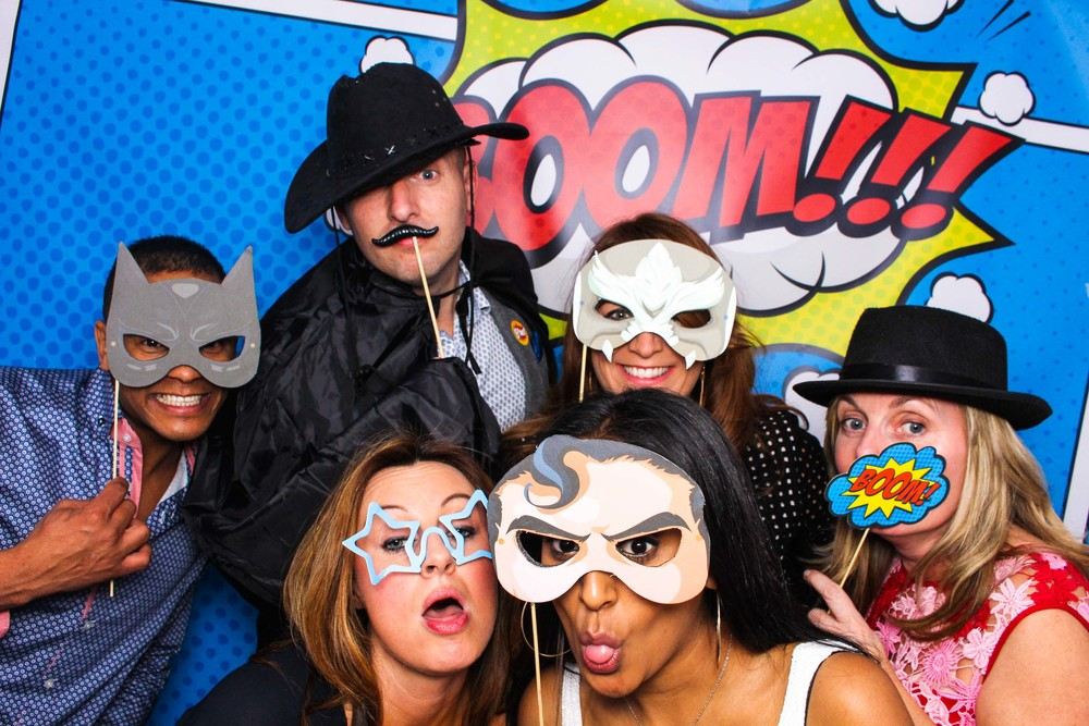 Fotoauto Photo Booth Hire - Shop Direct-268.jpg