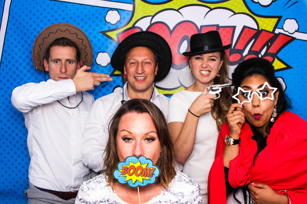 Fotoauto Photo Booth Hire - Shop Direct-274.jpg