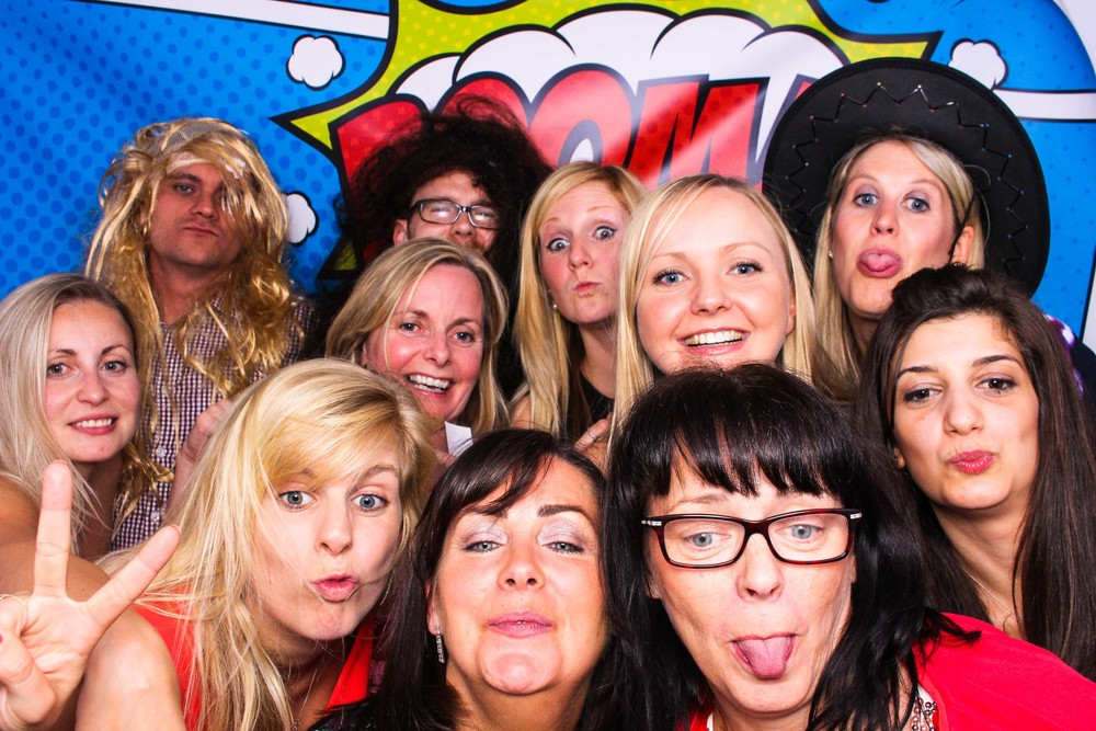 Fotoauto Photo Booth Hire - Shop Direct-285.jpg