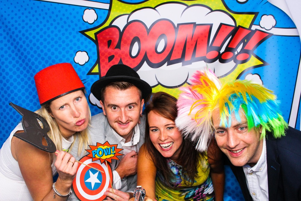 Fotoauto Photo Booth Hire - Shop Direct-302.jpg