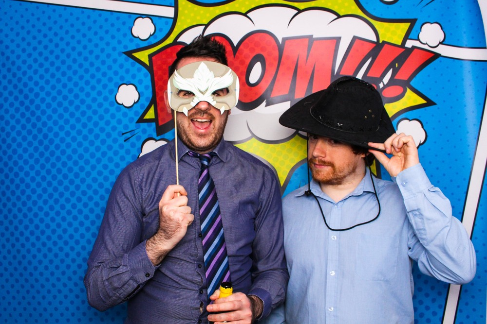 Fotoauto Photo Booth Hire - Shop Direct-339.jpg