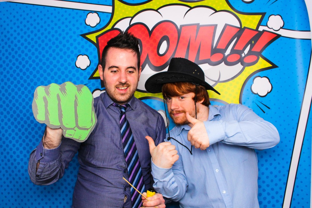 Fotoauto Photo Booth Hire - Shop Direct-341.jpg