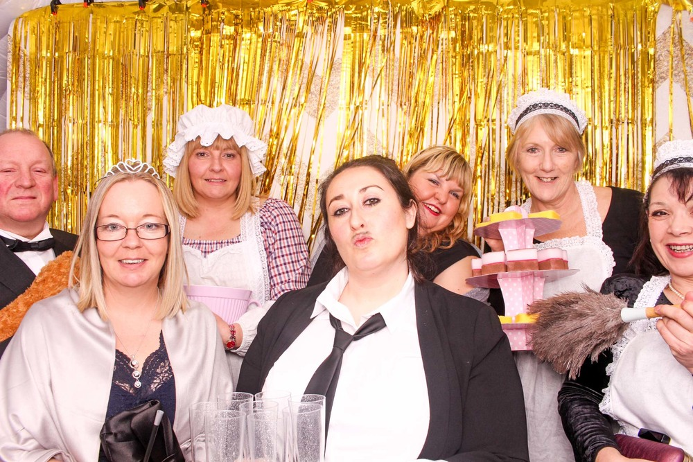 www.fotoauto.co photo booth hire-56.jpg