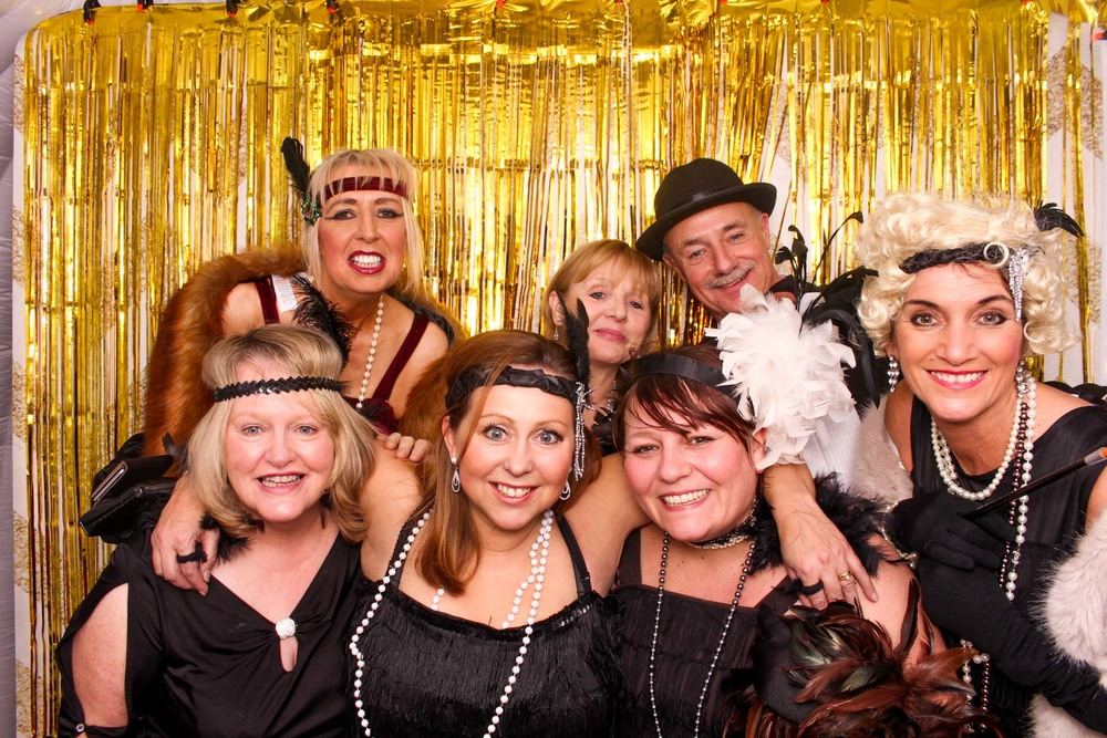 www.fotoauto.co photo booth hire-65.jpg