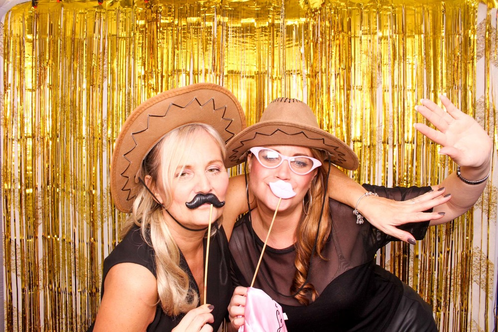 www.fotoauto.co photo booth hire-79.jpg
