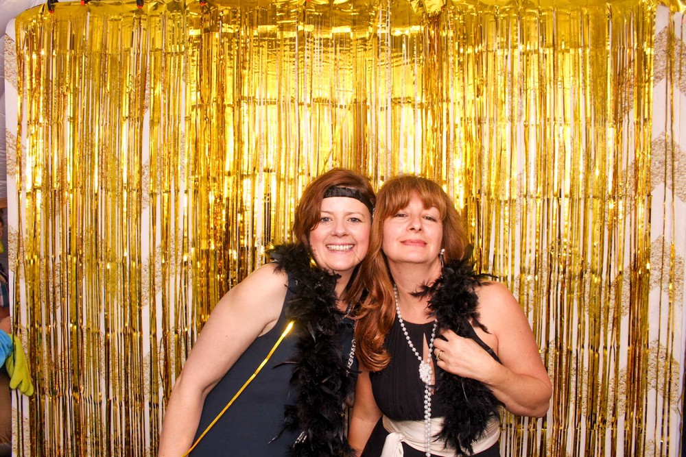 www.fotoauto.co photo booth hire-84.jpg