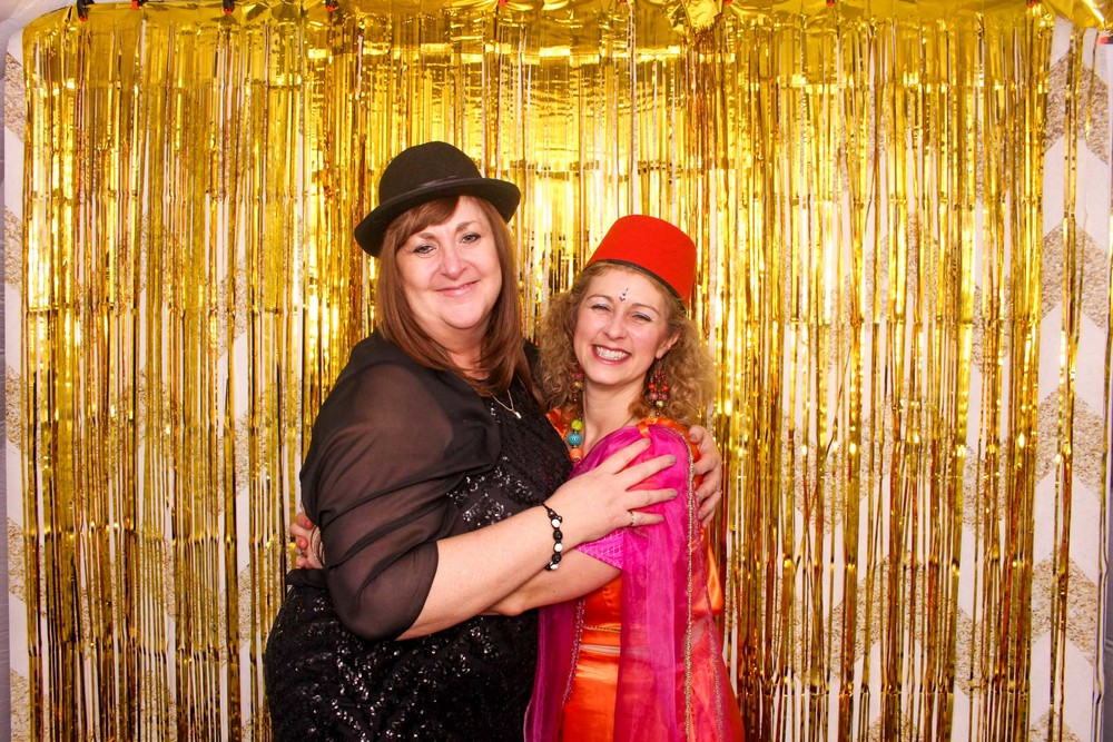 www.fotoauto.co photo booth hire-103.jpg