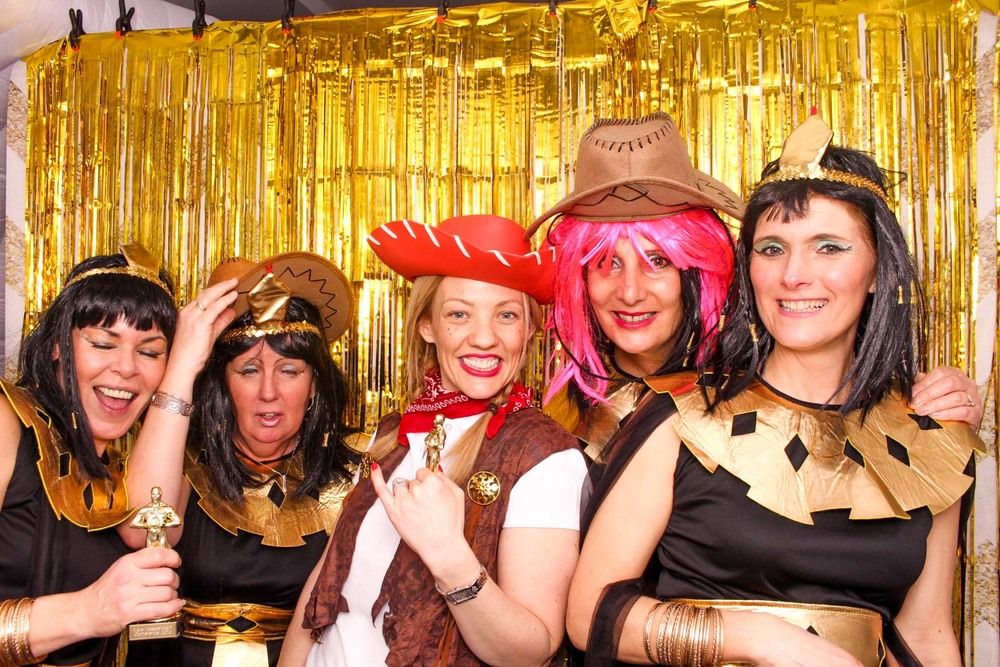 www.fotoauto.co photo booth hire-121.jpg