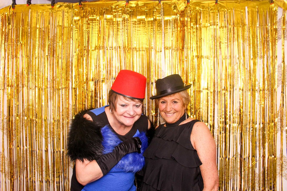 www.fotoauto.co photo booth hire-126.jpg